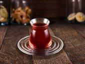 Paşabahçe Samanyolu Çay Seti 6 Kişilik 96573