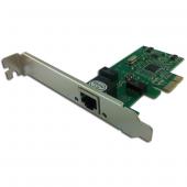 M Tech Mtbk0029 Gigabit Ethernet Pcı Express Network Kartı