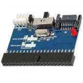 M Tech Mtspc008 Çift Yönlü Ide Sata Dönüştürücü...