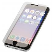 Logilink Aa0071 İphone 6 Plus Temperli Cam Ekran Koruyucu