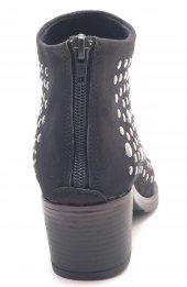 Lady 335 Aqua Lastikli Kadın Spor Ayakkabı-5
