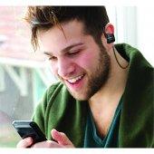 Jabra Step Kablosuz Stereo Kulaklık-3