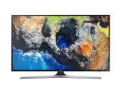 "Samsung UE 50MU7000 Ultra HD 50"" 127 cm Smart LED TV Samsung Türkiye Garantili"