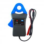 Holdpeak Hp 605a Pensampermetre Adaptörü