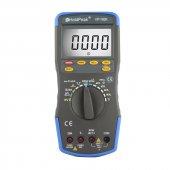 Holdpeak Hp 760k Dijital Motor Analizörü...
