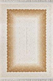 Tiffany Halı Zirve Tz032a 200x300