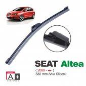 Seat Altea Arka Silecek 330mm