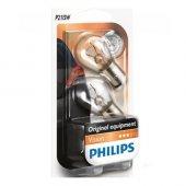 Philips P21 5w Park & Sinyal Ampul 2li Set