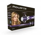 Rowenta Row CF9530 Brush Activ Saç Şekillendirici-4
