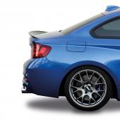 Bmw 2 Serisi F22 2014 Sonrası M Performance...