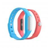 Elba M04h Akıllı Bileklik (Smart Bracelet) Renkli