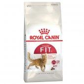 Royal Canin Fit 32 Açık Yetişkin Kedi Maması 1 Kg