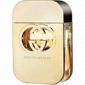 Gucci Guilty Edt 50 Ml Kadın Parfüm