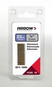 Arrow Ar23g12 12mm 1000 Adet Profesyonel Başsız Çivi