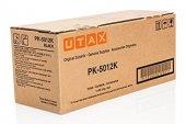 UTAX PK-5012K P-C3560DN/MFP P-C3565i SİYAH TONER ORJİNAL 12K SYF