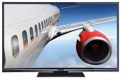 Telefunken 24TH4025 24 inç 61 Ekran HD Uydu Alıcılı Led Tv