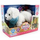 My Puppy Parade Yürüyen Köpeğim Charlie-2