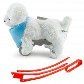 My Puppy Parade Yürüyen Köpeğim Charlie-4