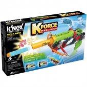 K Nex K Force Mini Cross Yapı Seti Knex 47517
