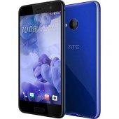 HTC U Play 32 GB (HTC Türkiye Garantili)-3
