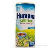 HUMANA STILL-TEE 200 GR