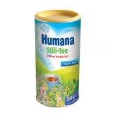 HUMANA STILL-TEE 200 GR -2