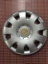 Chevrolet Jant Kapak 14 İnc