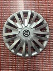 Opel Jant Kapak 15 İnc