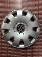 Volkswagen Jant Kapak 15 inc