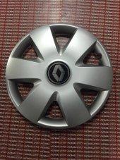 Renault Jant Kapak 15 İnc