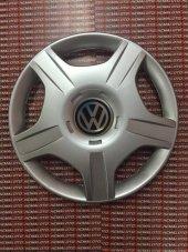 Volkswagen Jant Kapak 14 İnc