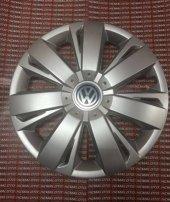 Volkswagen Jant Kapak 15 İnc