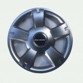 Mitsubishi Uyumlu 14 İnç Jant Kapağı 4 Adet...