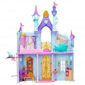 Disney Prenses Kraliyet Sarayı-2
