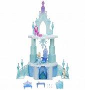 Disney Frozen Little Kingdom Elsanın Sihirli Sarayı B6253-2