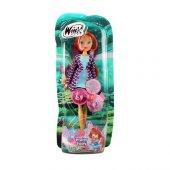 Winx Pretty Fairy-2