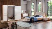 Adriano Modern Yatak Odası-2