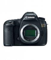 Canon Camera Eos 5ds Body