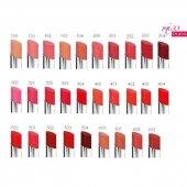 Pupa Miss Ultra Brilliant Lipstick 102 Ruj-2