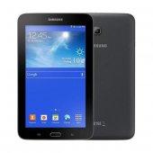 Samsung Galaxy Tab 3 Lite Sm T113 Beyaz Tablet...