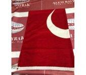 Türk Bayrağı 150x225 Cm