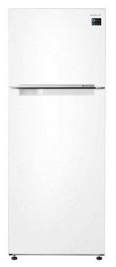 Samsung Rt46k6000ww A+ Çift Kapılı No Frost Buzdolabı