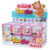 Twozies İkizler Mini Kutu Süpriz Paket S1-57001-2