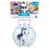 My Little Pony Çantalı Pony Figür-2