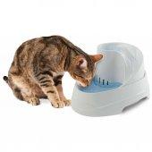 Ferplast Vega Otomatik Kedi Su Kabı
