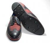 Günlük Deri Erkek Ayakkabı-3