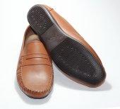 Günlük Erkek Deri Ayakkabı-3