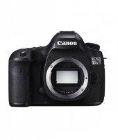 Canon Camera Eos 5ds R Body