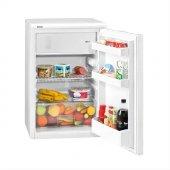 Altus Al 306 E A+ 140 Lt Büro Tipi Buzdolabı