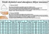 TAŞSIZ YÜZÜK GYZ-170031161-5